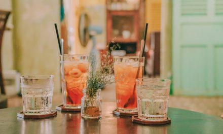 Comment faire du kefir : comment réussir cette boisson aux effets magiques ?