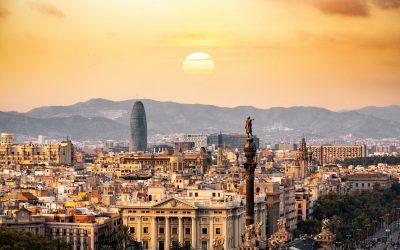 Comment apprendre l'espagnol : quelles sont les options d'apprentissage ?