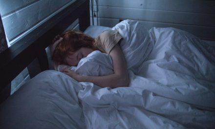 Comment contrer l'insomnie : que faire devant une insomnie ?