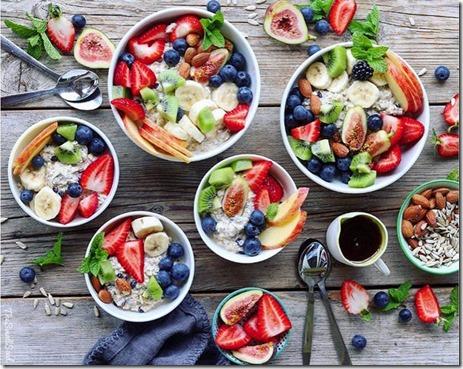 Comment cuisiner rapidement : comment cuisiner plus vite tout en mangeant sainement ?