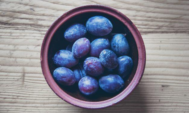 Comment faire germer un noyau de prune : que faut-il faire ?