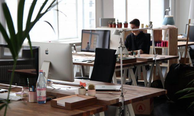 Harcèlement au travail que faire : comment le définir ?