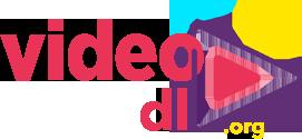 VideoDL.org