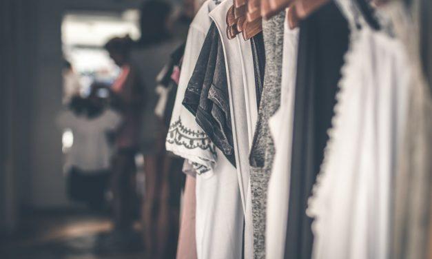 Que faire vêtements électriques : pourquoi nos vêtements sont sujets à l'électricité classique ?