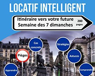 Comment faire un investissement immobilier locatif intelligent ?