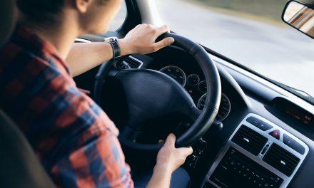 Comment réinitialiser une alarme d'usine d'une voiture : de quelle manière réinitialiser une alarme de voiture ?