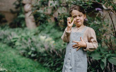 Comment répondre à un enfant qui demande d'où viennent les bébés : comment expliquer à un enfant l'origine des bébés ?