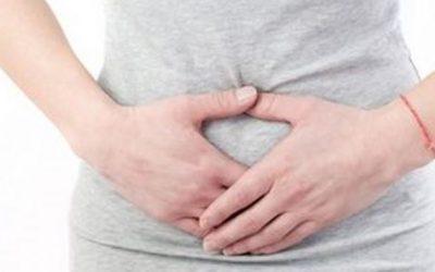 Quand on a mal au ventre que faire : doit-on s'inquiéter ?