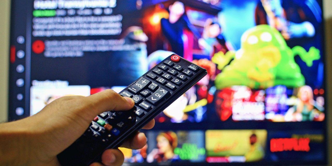 Quelle chaîne propose le meilleur programme télé le mercredi ?