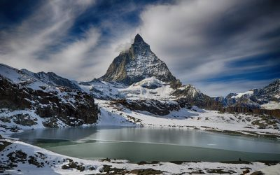 Zermatt que faire : quels sont les endroits à visiter et quelles sont les activités à pratiquer à Zermatt ?