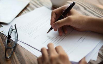 Combien coûte une assurance temporaire utilitaire ?