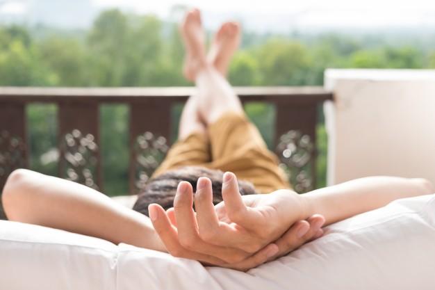 Comment choisir une bonne location de maison de vacances ?