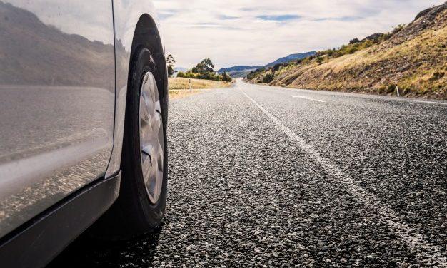 Comment souscire à une assurance auto temporaire pas chère ?
