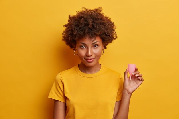 Où trouver des coupes menstruelles bio ?