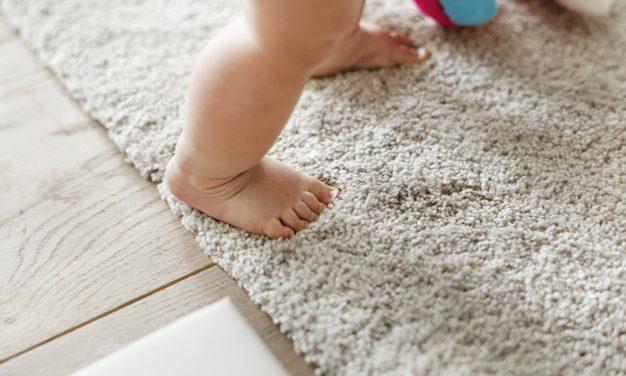 Quels sont les fournisseurs de tapis rond en coco ?