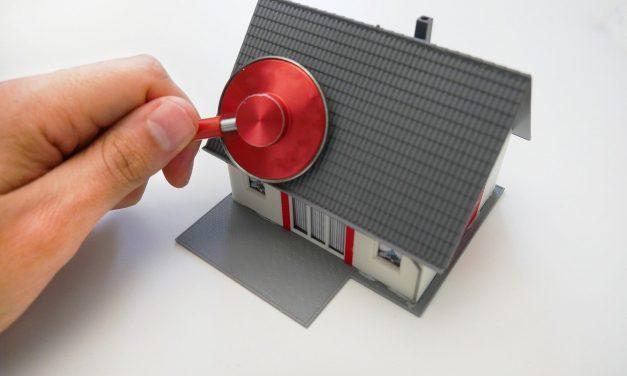 Comment trouver une assurance habitation après la résiliation par l'assureur ?