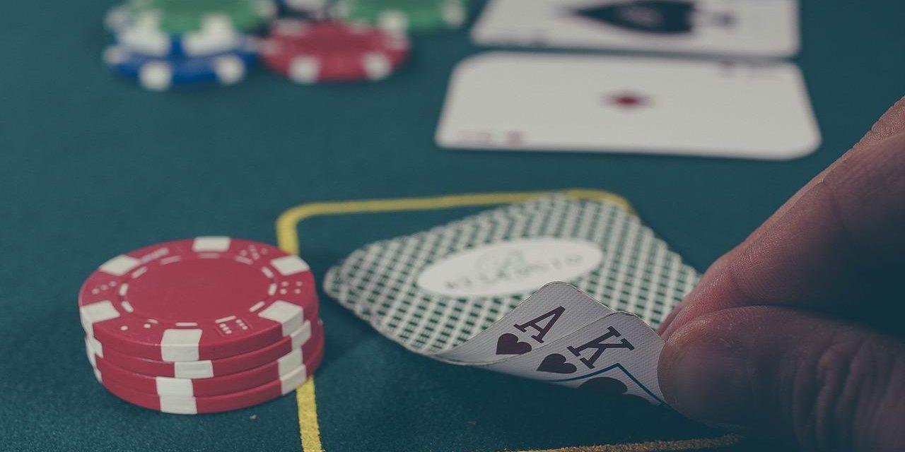 Comment obtenir un bonus sur cresus casino ?
