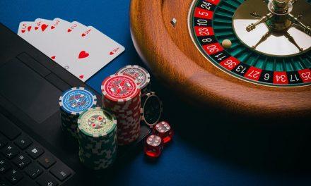 Où trouver un site de casino en ligne avec un bonus sans depot ?
