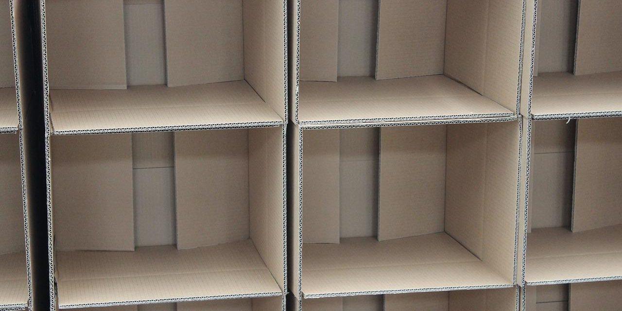 Pourquoi prendre une location de box à Merignac ?