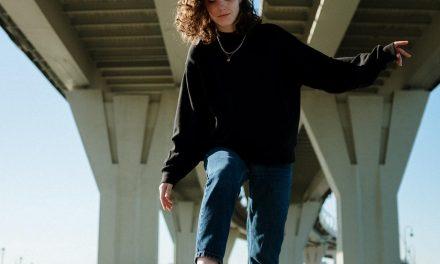 Où acheter un skateboard pas cher pour femme ?